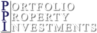 Portfolio Property Investments