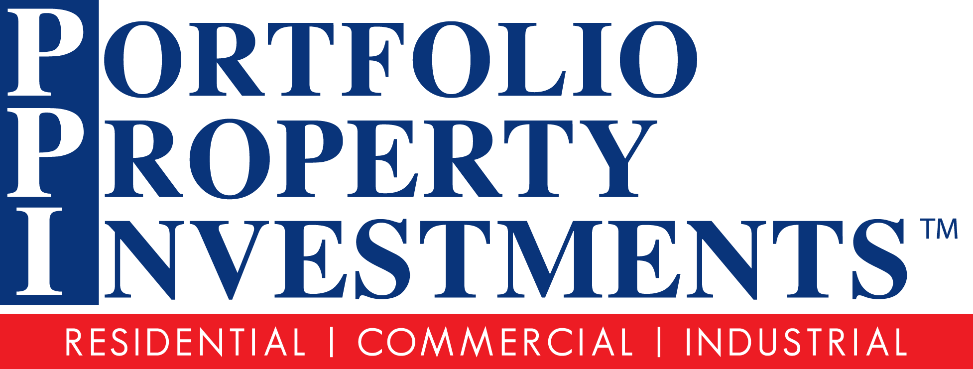 property investment south africa pdf